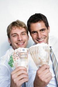 Los beneficios de invertir en un MBA