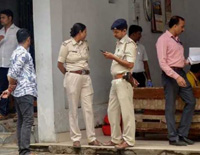 539 Child Care Institutes were Shut Down in India