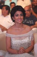 Shriya Saran in Stunning White Off Shoulder Gown at Nakshatram music launch ~  Exclusive (7).JPG