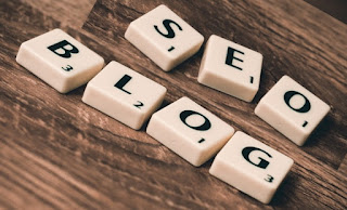 9 Tips Belajar SEO Untuk Blogspot Secara Bertahap