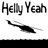 Helly Yea