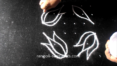 Simple-Diwali-rangoli-designs-1410ac.jpg