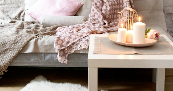 5 Tips For Hygge Home Decor Woolenclogs