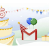 O XV Aniversário Do Gmail