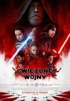 www.filmweb.pl/film/Gwiezdne+wojny%3A+Ostatni+Jedi-2017-671049