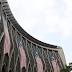 Surat terbuka cadangan belanjawan negara  2019