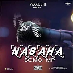 Download Mp3 | Somo Mp - Nasaha