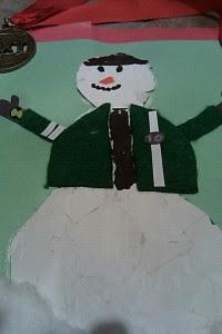 Ben-10 Frosty