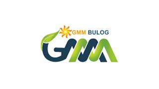Lowongan Kerja BUMN PT Gedhis Multi Manis-Bulog