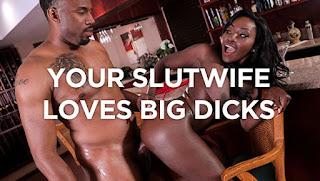 Osa Lovely – Slutwife Osa Lovely pays her bar tab with pussy