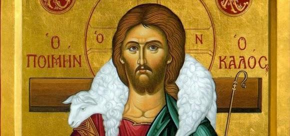 Risultati immagini per peccatore convertito