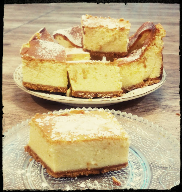 sernik klasyczny sernik na herbatnikach sernik pieczony sernik na ciastkach sernik na smietanie sernik z kremowka