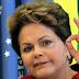 """Parasitas públicos da UnB ministrarão curso chamando impeachment de Dilma de """"Golpe de 2016"""". E você pagará por isso."""