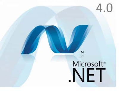 .net framework 4.0 Latest offline installer download
