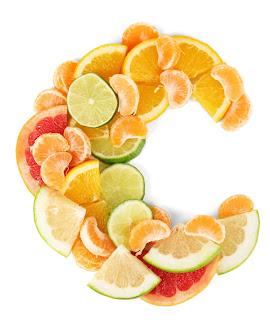 Garmiyo mein Vitamin C wale food kyon khane chahiye.