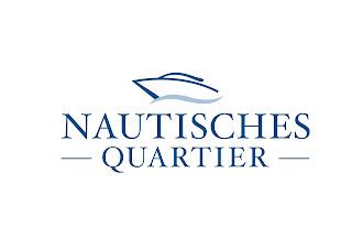 http://www.nautisches-quartier.de/
