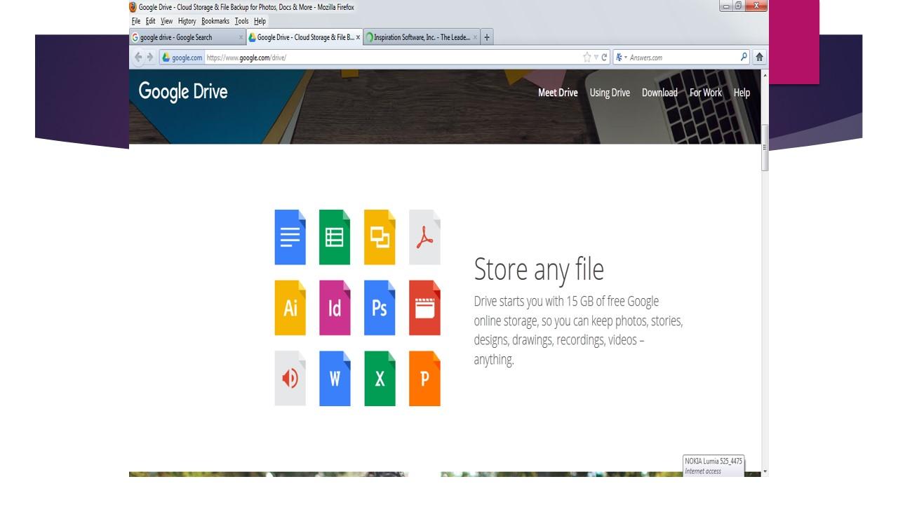 Dr  Karthik Deepa: Google Drive