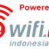 Bypass Login @wifi.id ( Cara Internetan @wifi.id tanpa login )