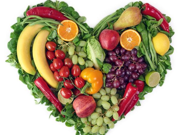 cara mengolah makanan sehat