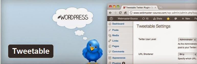 Useful WordPress Plugins You'll Love - Mithilesh Joshi