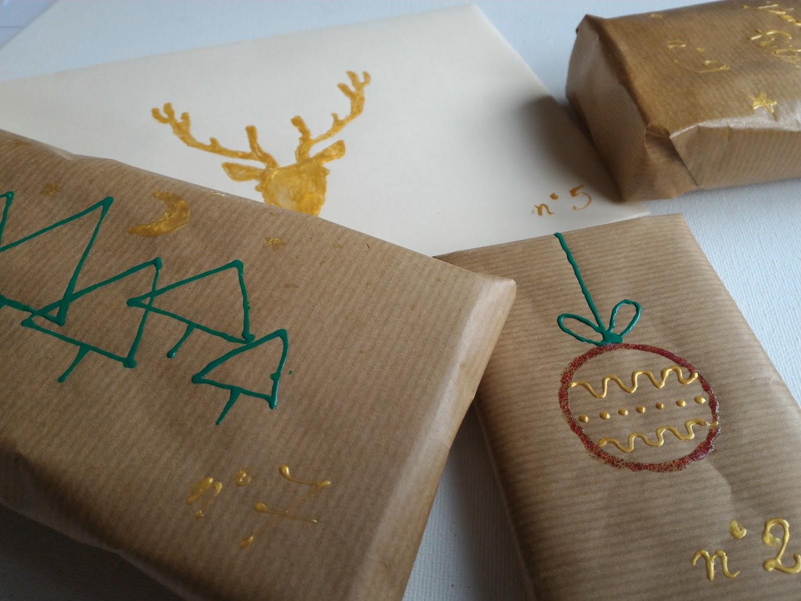 Chagaz 39 et vous diy tuto cartes de voeux fait mains et emballage cadeau avec pebeo - Tuto carte de voeux ...