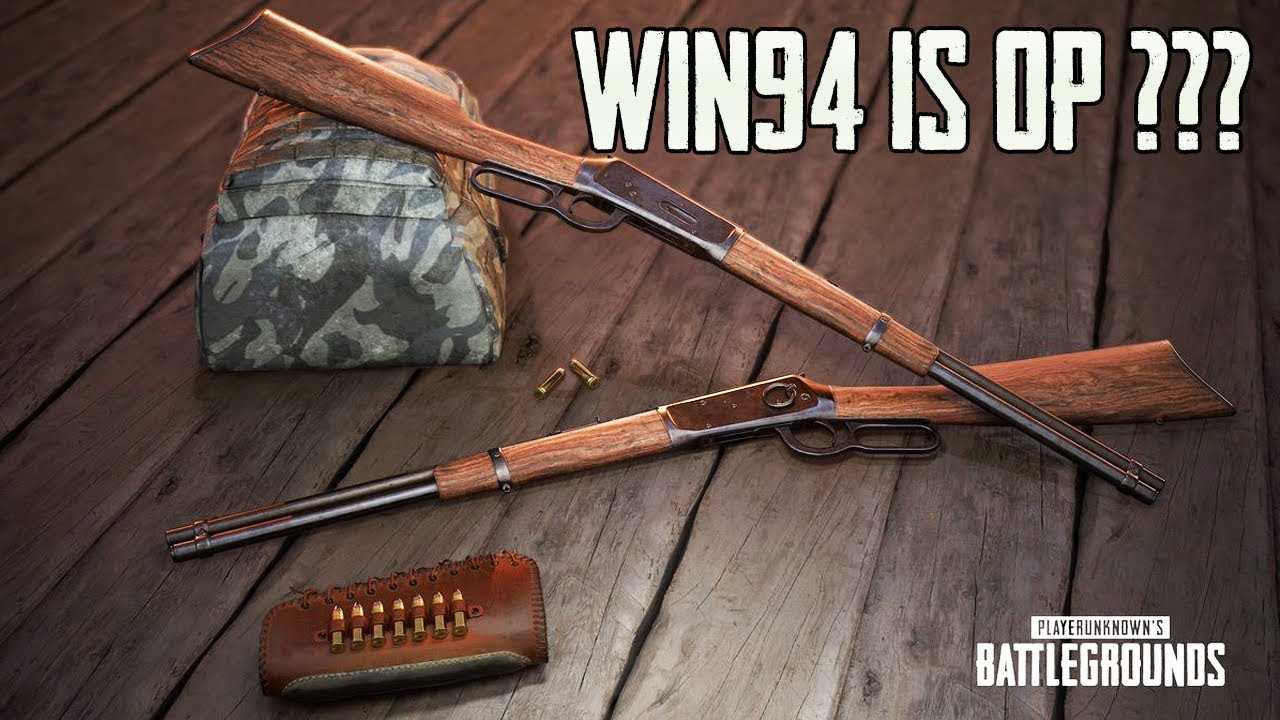 win94,pubg win94,win94 challenge,pubg mobile win94,only win94,win94 pubg,how to use win94,win94 gameplay,win94 гайд,pubg only win94,shroud only win94,best of pubg win94,winchester 94,winchester,pubg win94 gameplay,farthest win94 kill,pubg new weapon win94,shroud only win94 win,pubg win94 challenge,only win94 challenge,pubg mobile win94 only,pubg обзор win94,pubg win94 best moments,pubg win 94