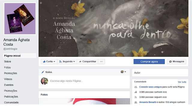 https://www.facebook.com/aetrilogia/