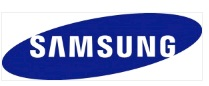 Lowongan Kerja PT.Samsung Electronics Indonesia - Samsung R&D Indonesia Deadline 31 Oktober 2016