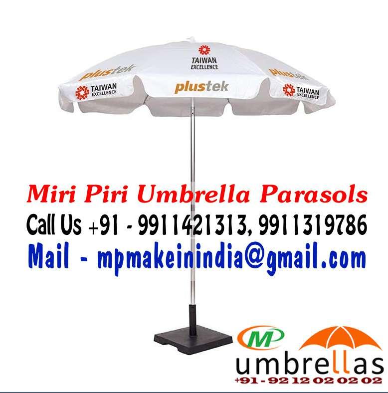 Indoor 2 Outdoor - Umbrellas, Parasols Canopy Tents, Gazebo, Pagodas
