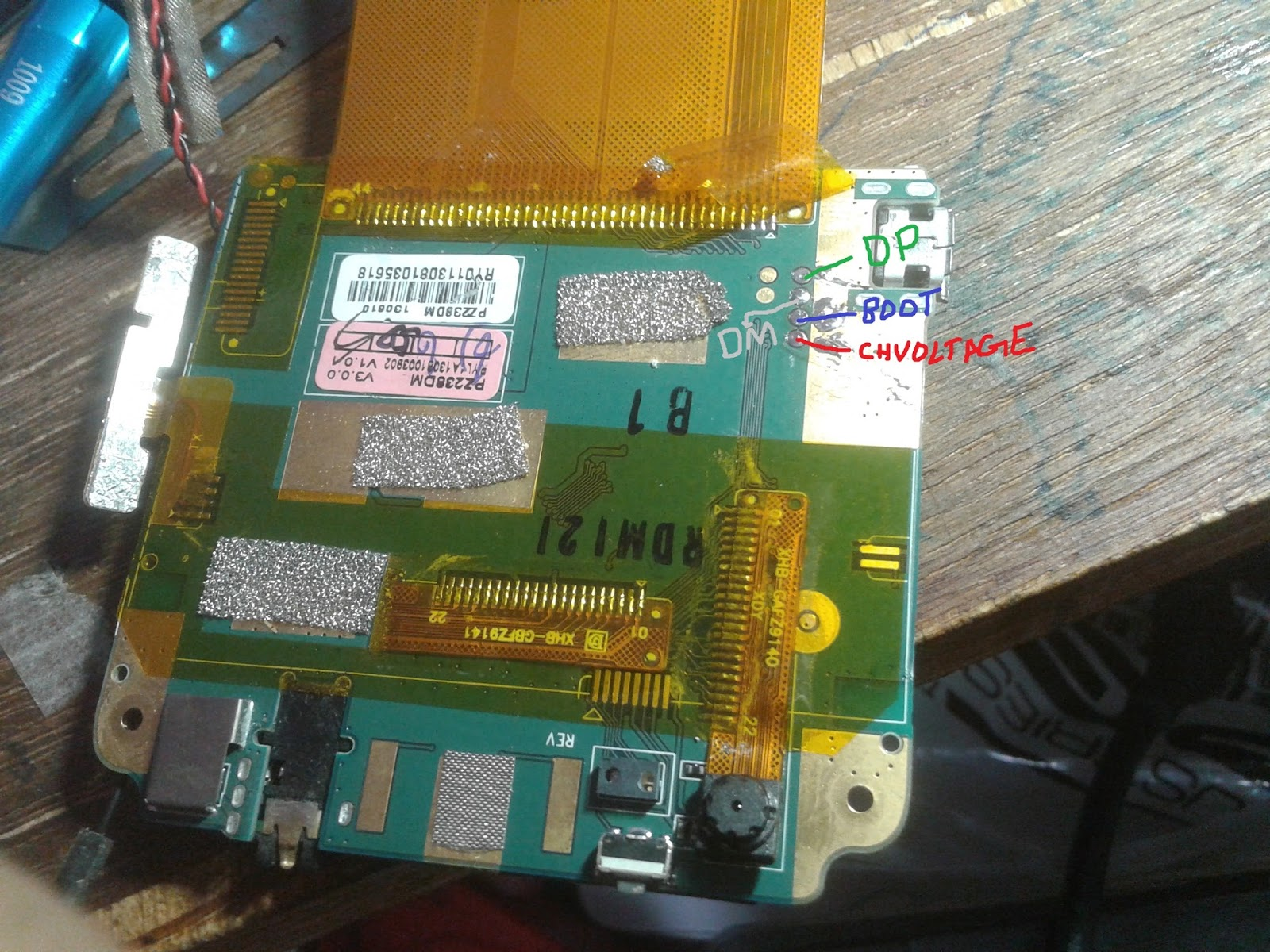MICROMAX A34 USB WINDOWS 10 DRIVER DOWNLOAD