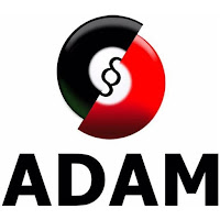 logo adam bida club