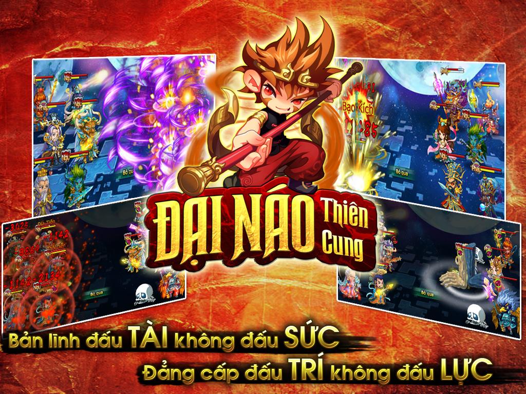 image-game-dai-nao-thien-cung-cho-dien-thoai