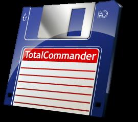 Total Commander v9.12 FINAL www.bajaqui.org