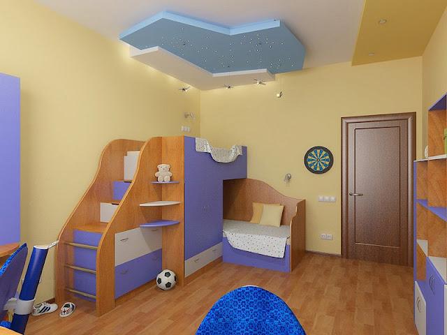 Детская мебель Севастополь купить