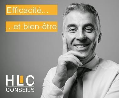 formation hlc conseils