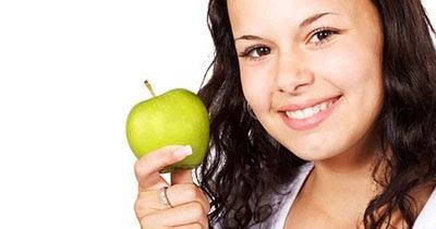 Aneka Cemilan Sehat untuk Diet