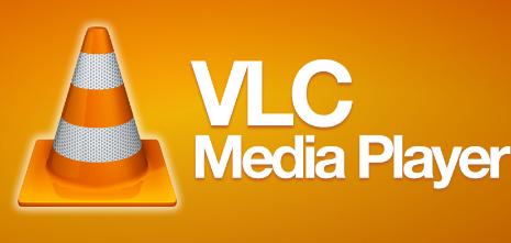 تحميل برنامج القرطاس VLC Media Player