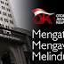 Lowongan Kerja dan Tata Cara Pendaftaran (Lengkap) - Tenaga Staf - Otoritas Jasa Keuangan (OJK)