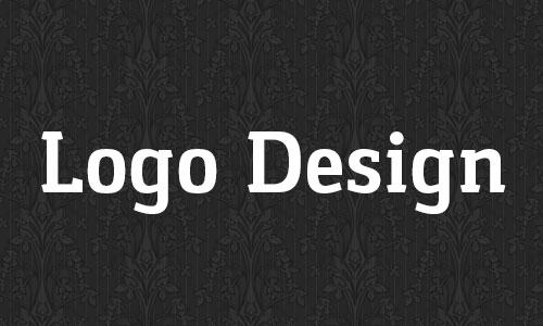 Download 15 Font Keren Untuk Desain Logo