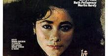 Sundel Bolong (1981) - Film lawas termurah