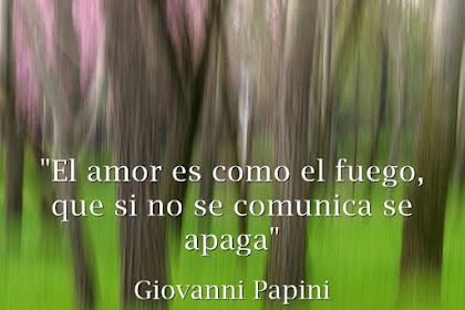 Frases De Amor Fuego Y Pasion