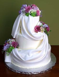еда, застолье, застолье свадебное, каравай, праздничный стол на свадьбу, приметы и суеверия, приметы народные, приметы про еду, приметы про каравай, приметы свадебные, свадьба, торт, торт свадебный, хлеб, приметы про торт, мудрость народная, суеверия, суеверия свадебные, традиции свадебные, обряды, бракосочетание, трапеза сважебная, про свадьбу, про приметы, про суеверия, жених, невеста, молодожены, гости, семья, Праздничный мир, свадебный торт - приметы и суеверия