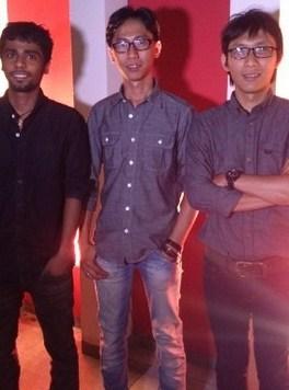 Kumpulan Full Album Lagu Tic Band mp3 Terbaru dan Terlengkap