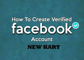 How to Verify Facebook Account Full Working Trick 2017