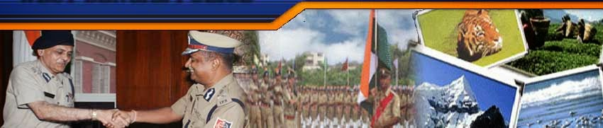 West Bengal Police Recruitment 2015 Apply Online