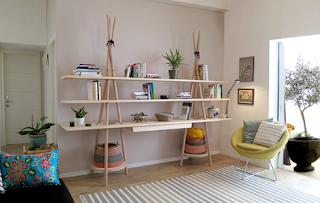Berbagai Kesalahan Serius Ketika Membeli Furniture Rumah