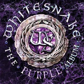 """Το βίντεο των Whitesnake για το """"Sail Away"""" από το album """"Purple Album"""""""