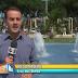 Vídeo: São João de Cruz das Almas é destaque em jornal da Rede Globo, assista