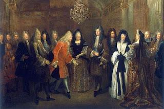 aristokrasi ne demek