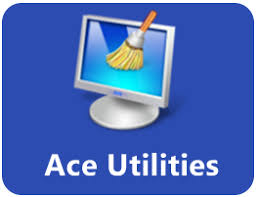 Ace Utilities 6.4.0.295 Full Version